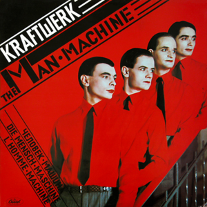 kraftwerk_-_the_man-machine