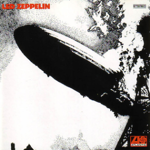 led_zeppelin_-_led_zeppelin_28196929_front_cover